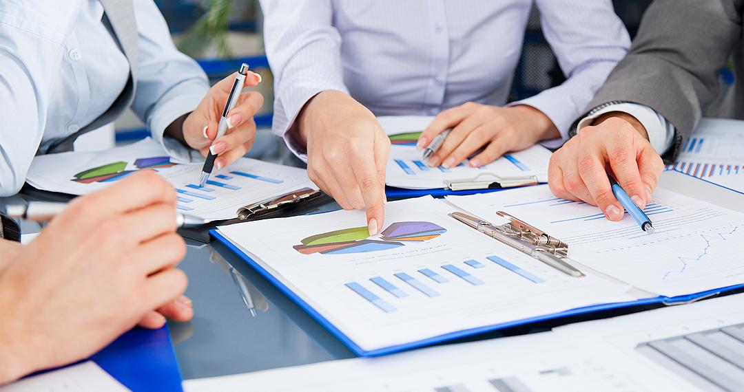 keys to de-stressing mortgage