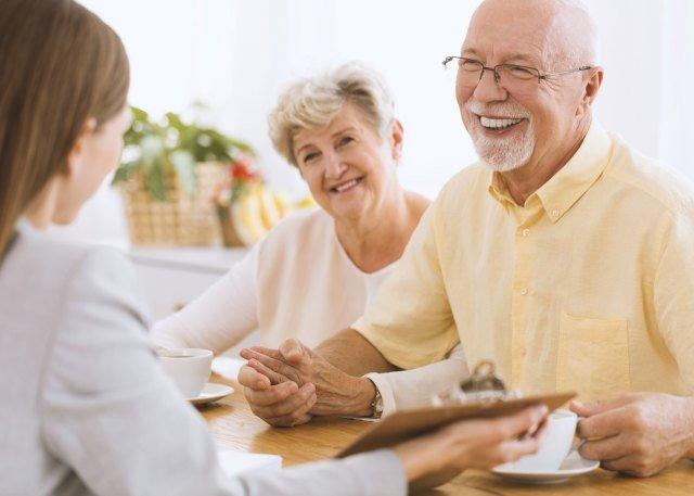 5 tips on estate planning